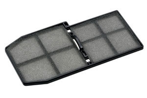 Replacement Air Filter Set - V13H134A22