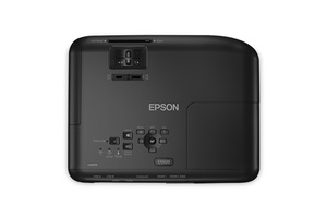 Pro EX9220 Wireless 1080p+ WUXGA 3LCD Projector