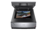 Perfection V850 Pro Photo Scanner - Refurbished