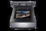 Perfection V850 Pro Photo Scanner - Refurbished