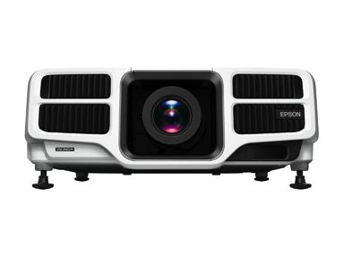 Epson Pro L1300U