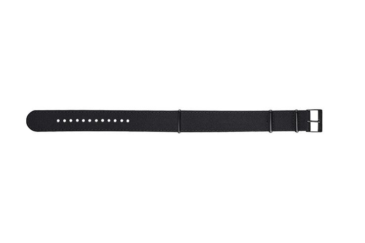 ORIENT STAR: Mechanikus Klasszikus Karóra, Bőr Szíj - 38.5mm (AF02004W)