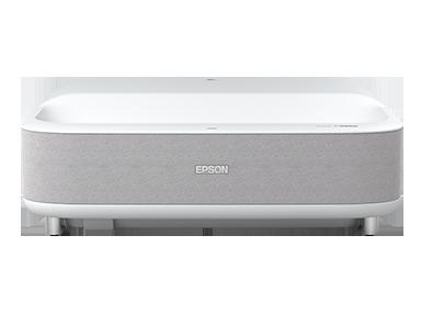 Epson LS300W