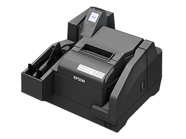 Epson TM-S9000II Series