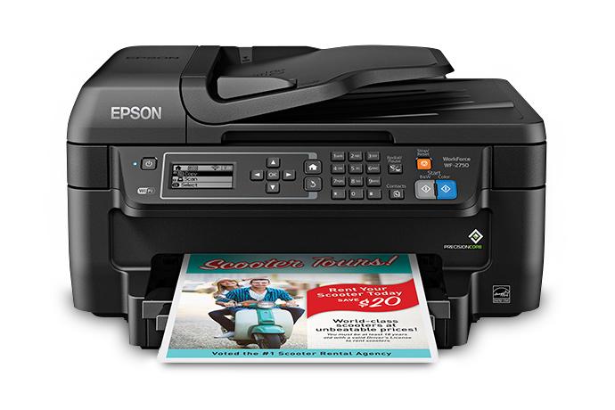 epson workforce wf 2750 all in one printer inkjet printers for rh epson com