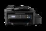Impresora Epson EcoTank L575