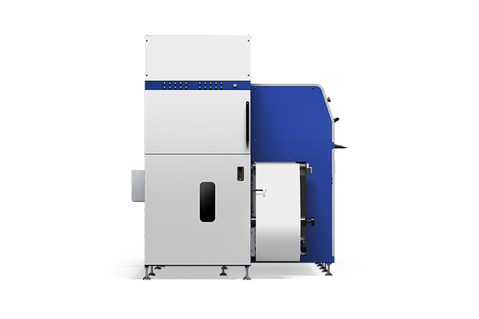 Epson SurePress L-4533AW Digital Label Press