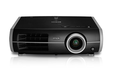 Epson PowerLite Pro Cinema 9100