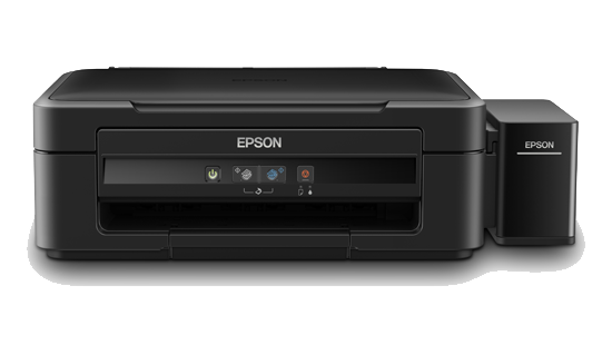 Epson L220 Ink Tank System Printer | Ink Tank System | Epson