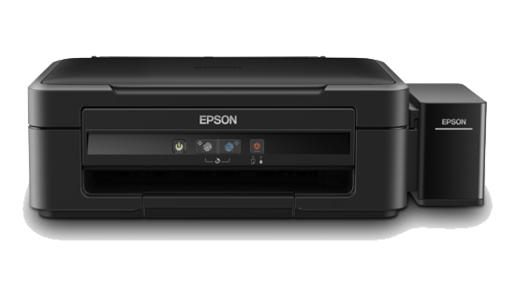 Epson L220 | L Series | All-In-One | Printers | Support | Epson India