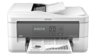 Epson WorkForce K301