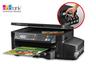 Expression ET-3600 EcoTank All-in-One Supertank Printer