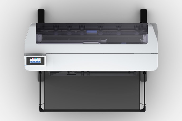 SureColor T5170 Wireless Printer