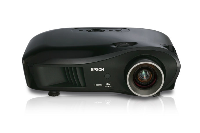 powerlite pro cinema 1080 projector pro cinema projectors for rh epson com Epson PowerLite X12 Epson PowerLite 475W