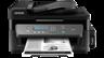 Impressora WorkForce M205 (110V/220V)