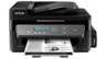 Impressora WorkForce M205
