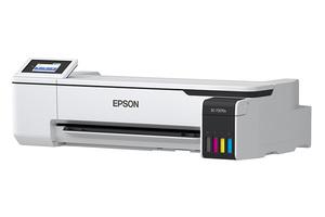 "SureColor T3170x 24"" Desktop Printer"