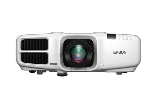 Epson PowerLite Pro G6750WU