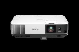 Epson EB-2065 XGA 3LCD Projector