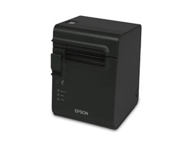 Epson TM-L90 Plus Liner-free Compatible