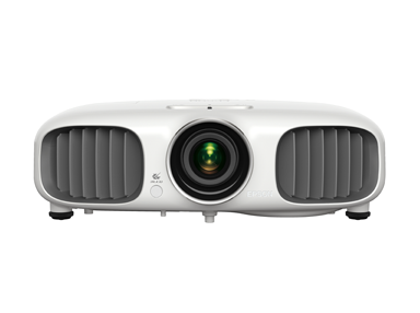 Epson PowerLite Home Cinema 3010e