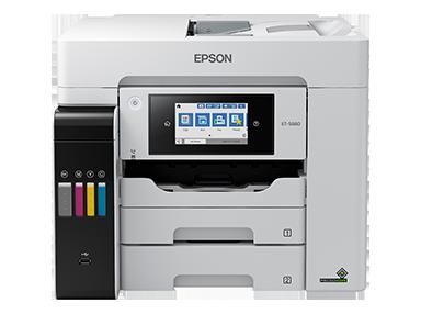 Epson ET-5880