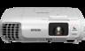 PowerLite 98 XGA 3LCD Projector