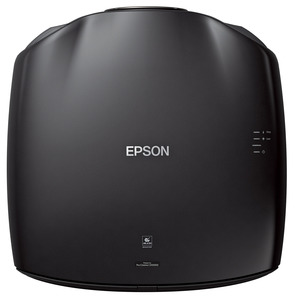 Epson Home Theatre LS10000 2D/3D Full HD 1080p 3LCD Reflective Laser Projector with 4K Enhancement & ISF