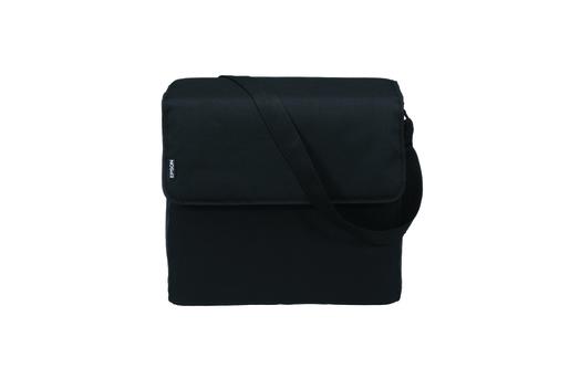 Soft carrying case (ELPKS66)