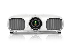 PowerLite Home Cinema 3010e 1080p 3LCD Projector