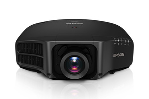 Pro G7805NL XGA 3LCD Projector without Lens