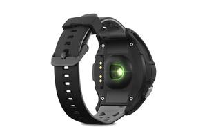 ProSense 307 GPS Multisport Watch - Blue