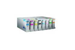 Additional Cleaning Cartridges (Set of 8) T623900