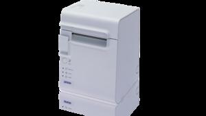 Epson TM-L90 Peeler
