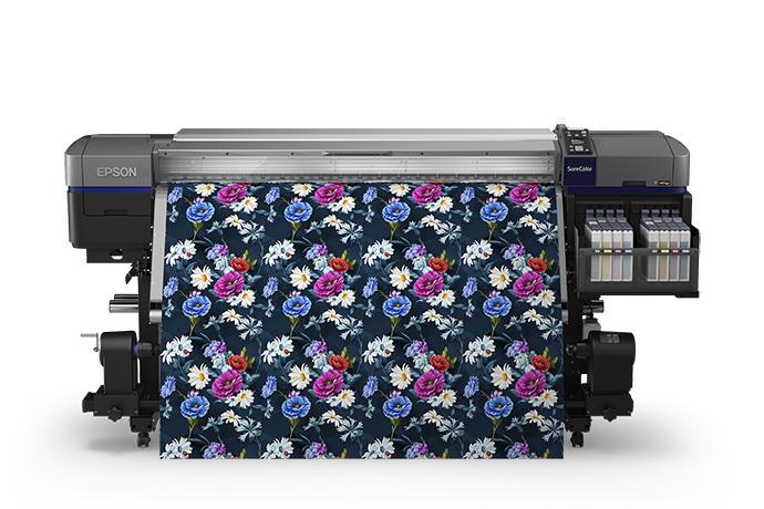 Impresora SureColor F9370