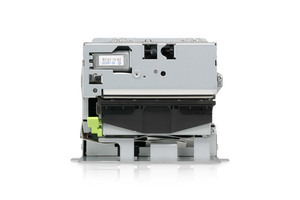 EU-T300C Kiosk Printer Series