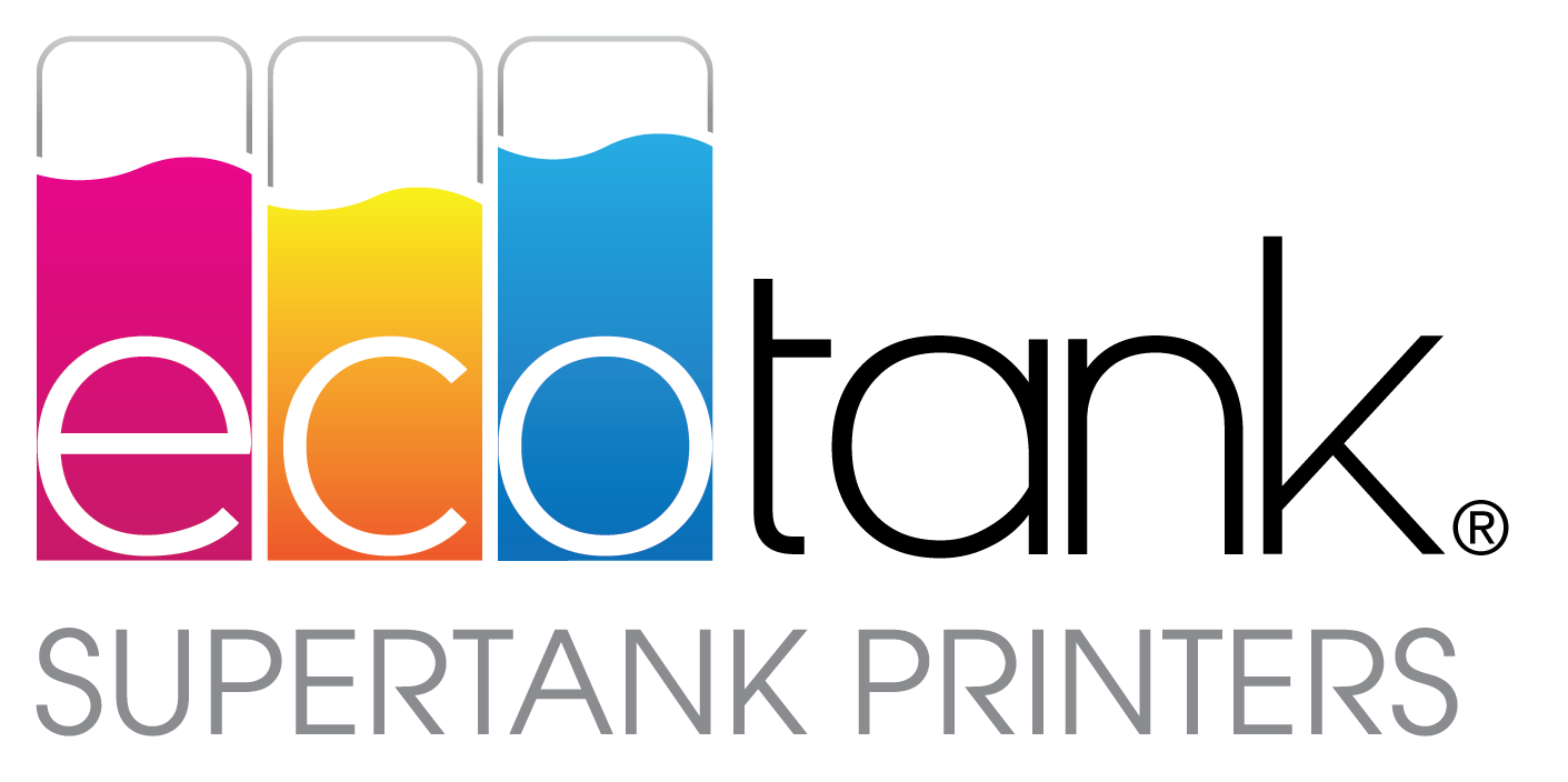 EcoTank Supertank Refillable Ink Tank Printers | Epson US