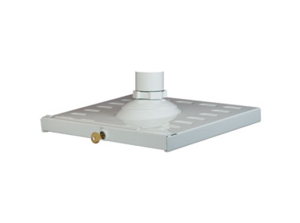 ELPMBATA High Security Projector Ceiling Mount