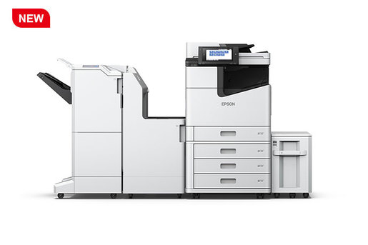 Epson WorkForce Enterprise WF-M20590
