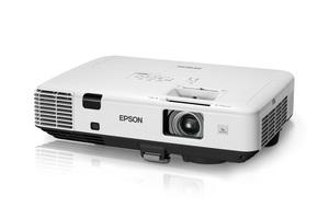 PowerLite 1950 XGA 3LCD Projector