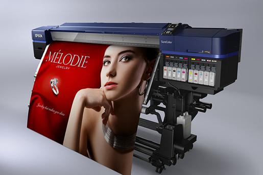SureColor SC-S80680