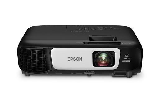 Pro EX9210 1080p+ WUXGA 3LCD Projector
