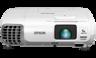 Proyector PowerLite W17 WXGA 3LCD