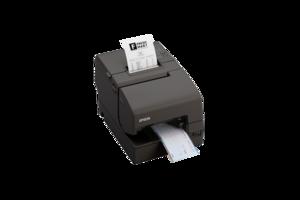 Impresora multifuncional Epson TM-H6000IV