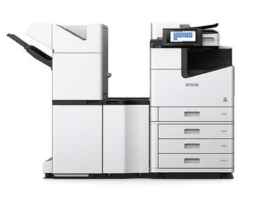 Epson WorkForce Enterprise WF-M21000