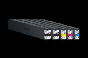 Epson T02Q DURABrite Pro Ink