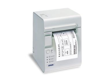 Epson TM-L90-i Series