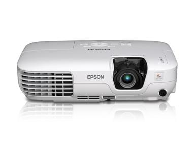 Epson PowerLite S7