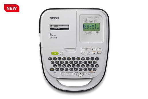 Epson LabelWorks LW-K460