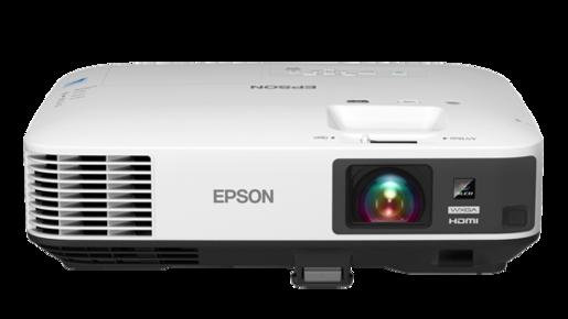Epson PowerLite 1970W